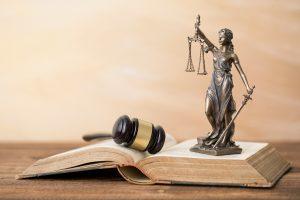 Media Criminal Defense Lawyer