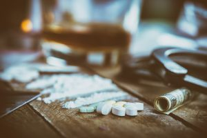Drug Offense Lawyers in Media PA   Criminal Defense Attorney