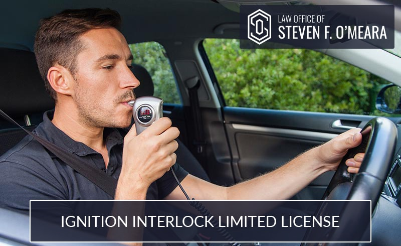 Interlock Limited License