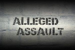 media assault lawyers
