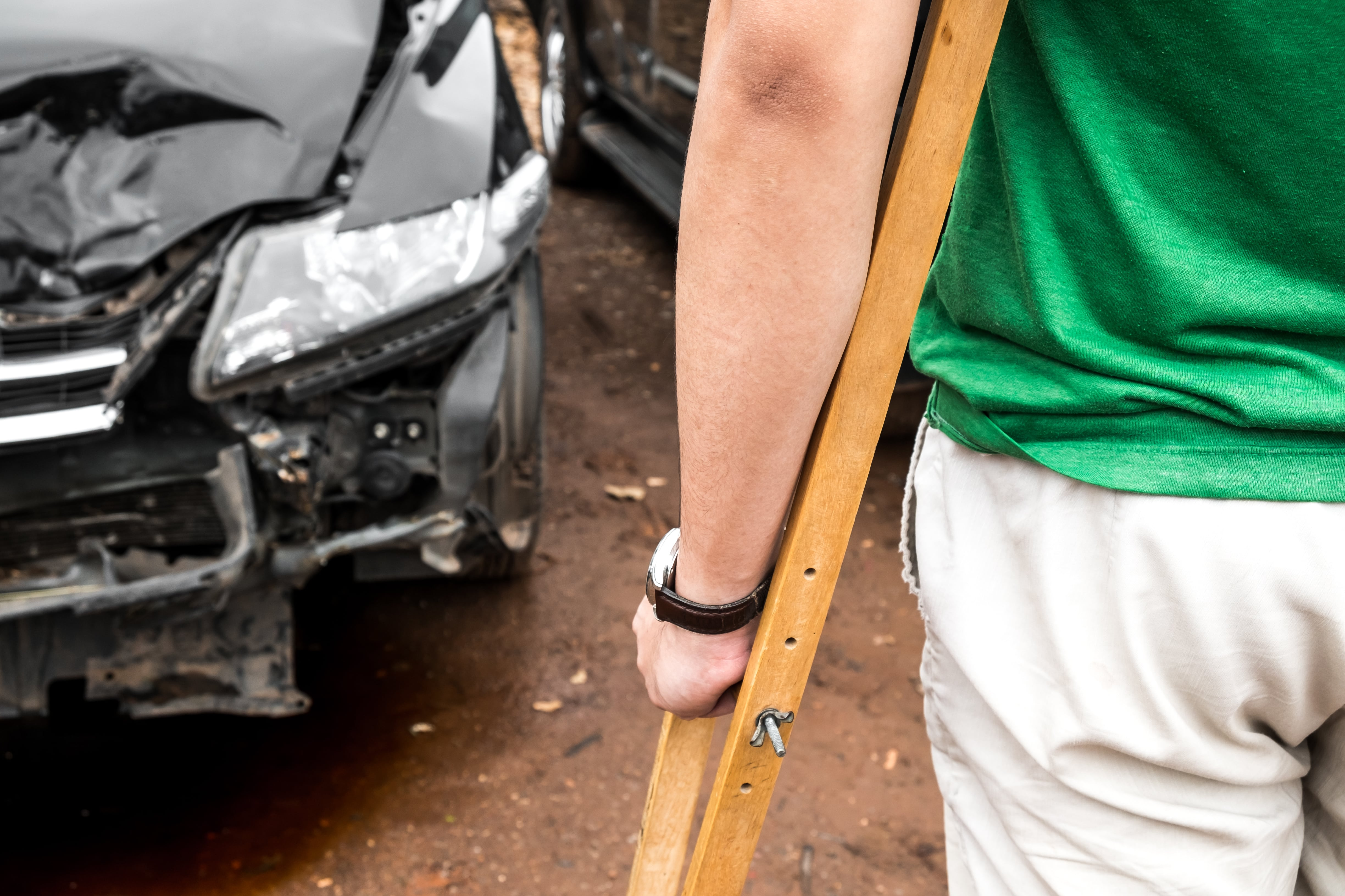 Car Accident Lawyer Media, PA | Car Accident Lawyers